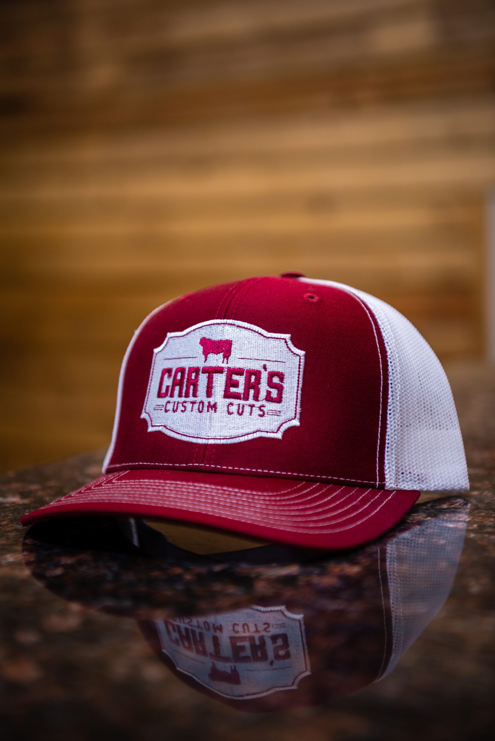 carters-custom-cuts-10_44304495942_o