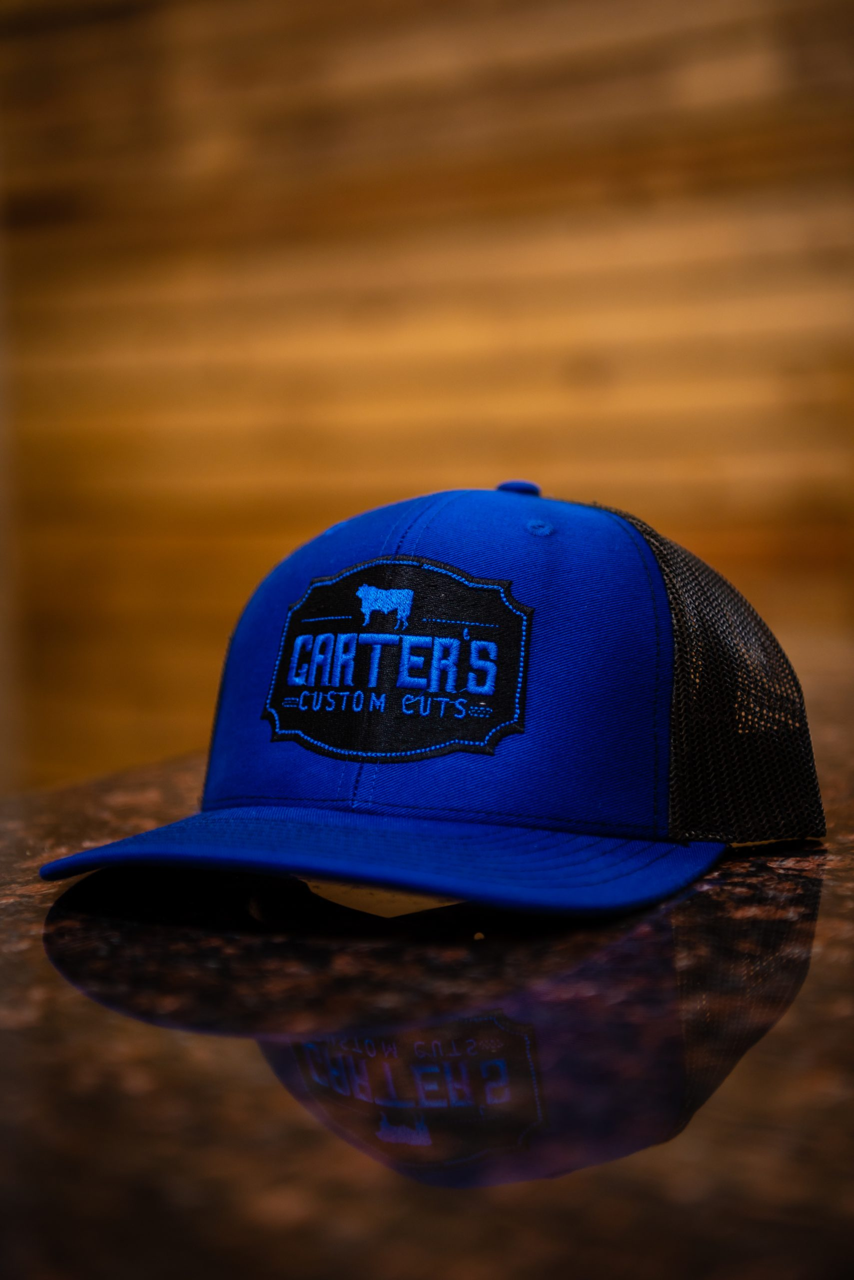 carters-custom-cuts-11_43447401775_o