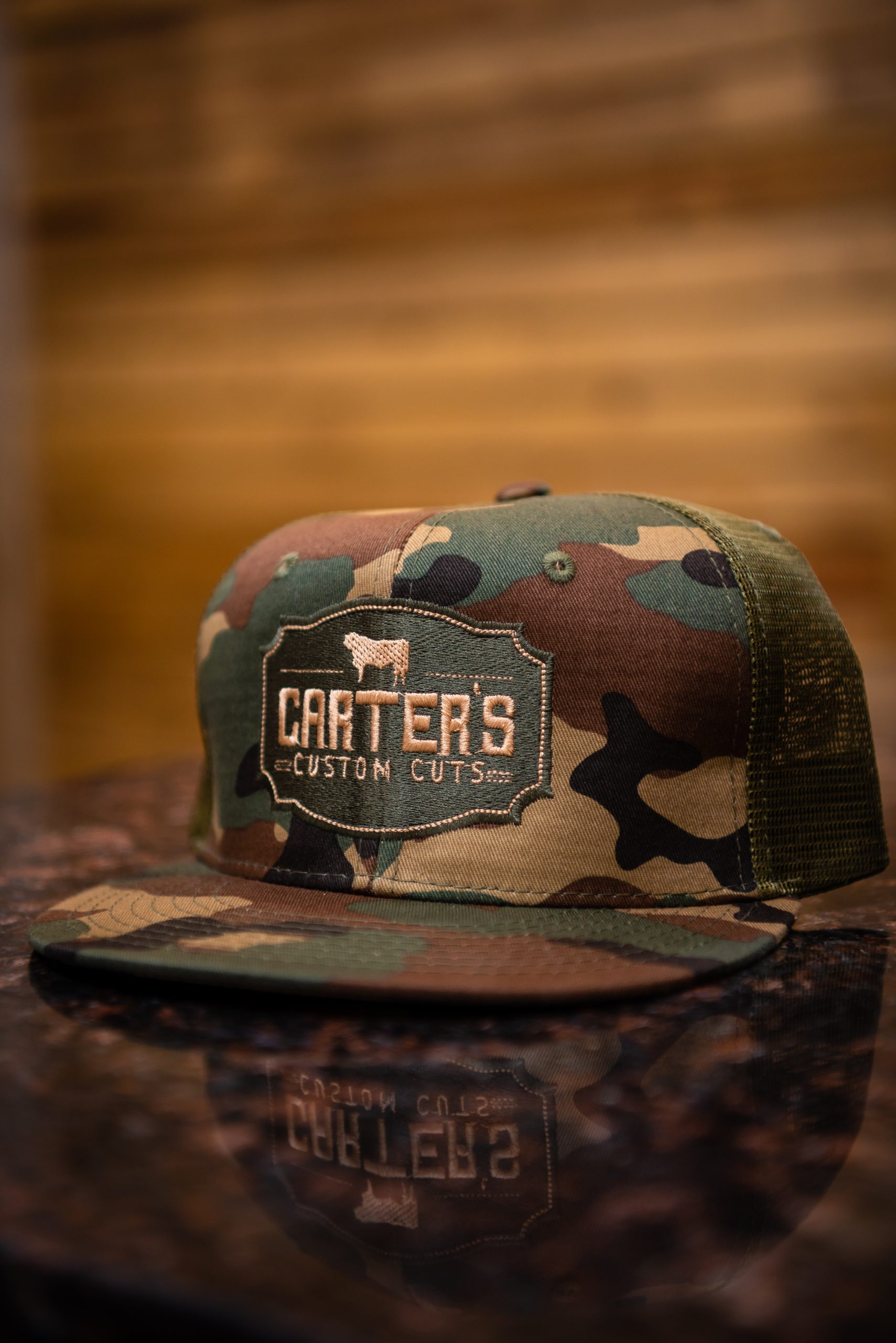 carters-custom-cuts-13_44352765821_o