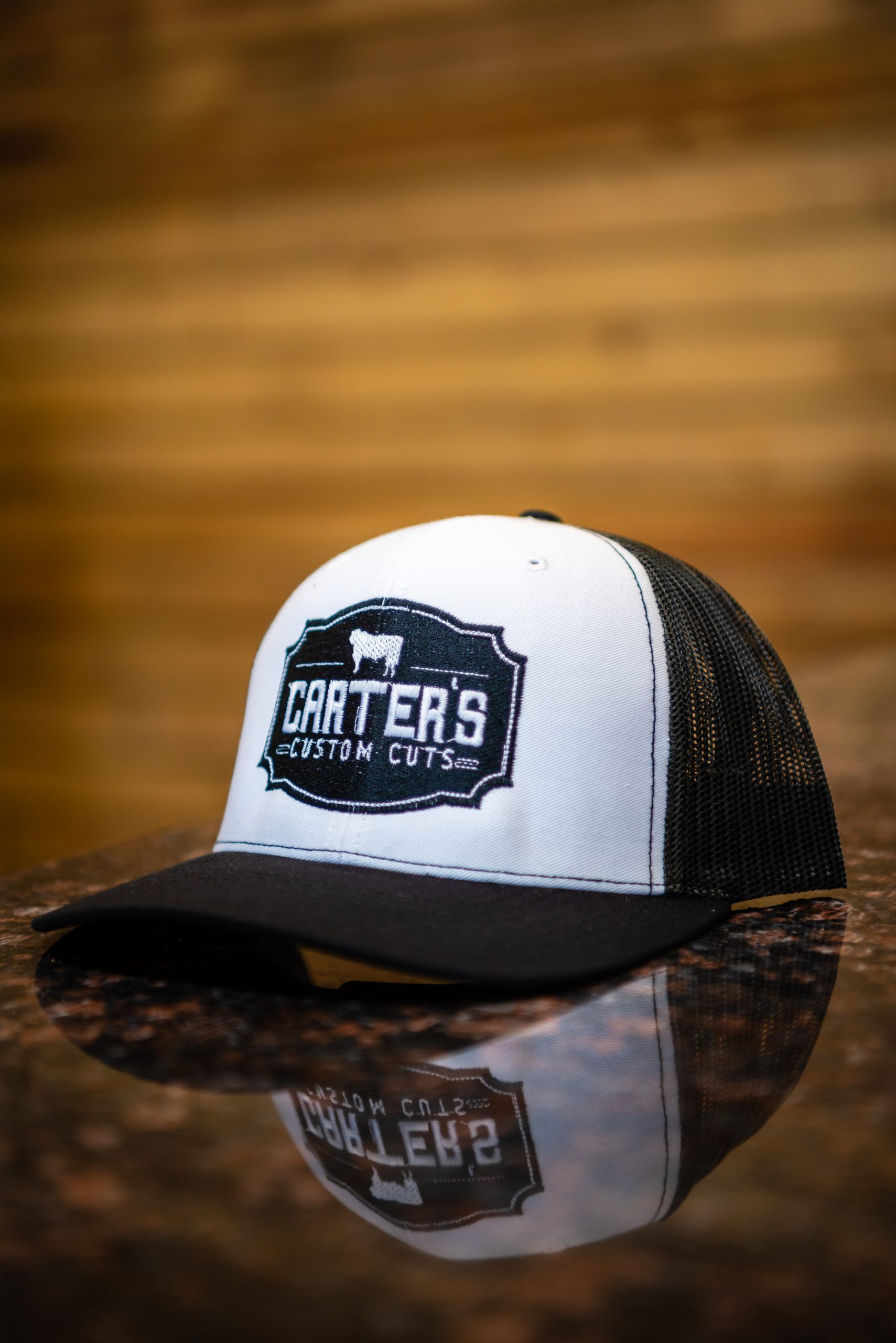 carters-custom-cuts-5_44352667101_o