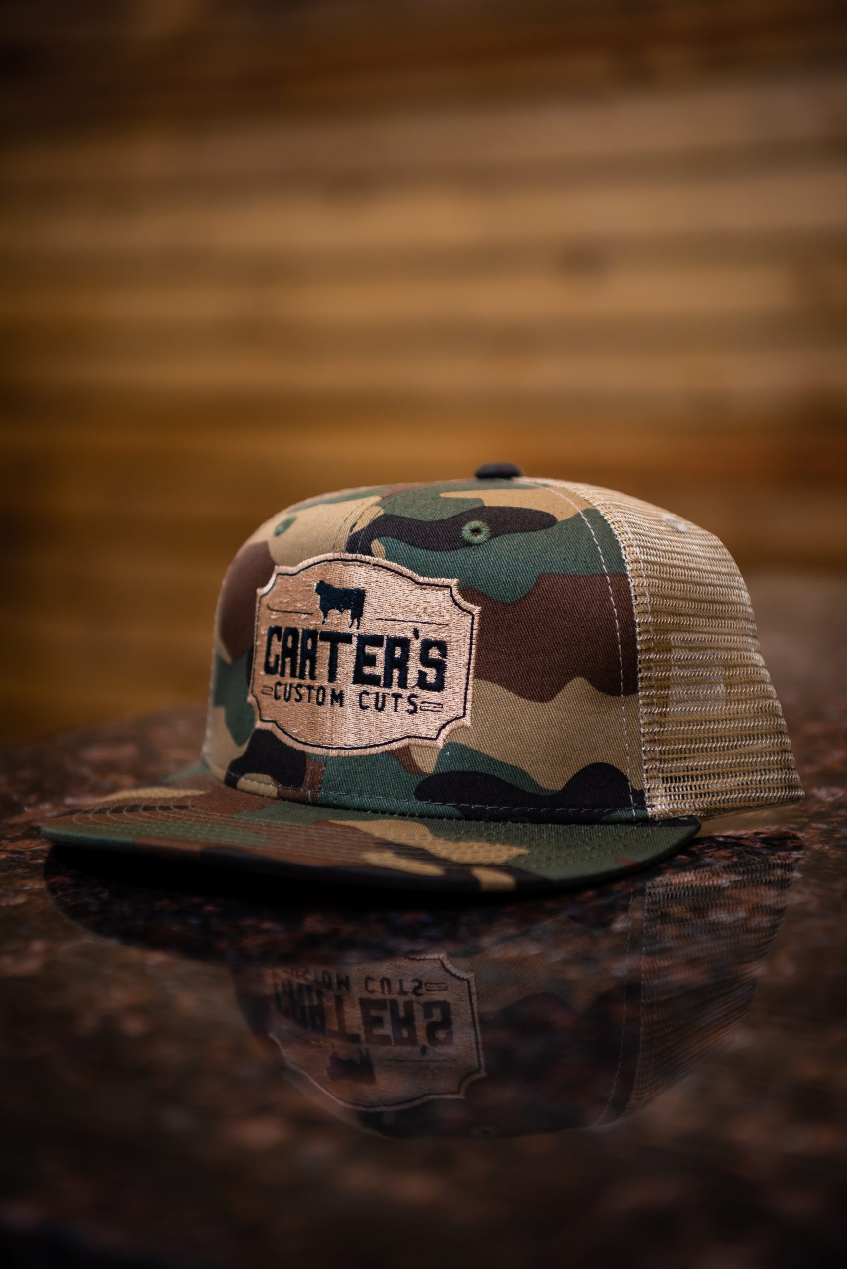 carters-custom-cuts-8_30485859038_o