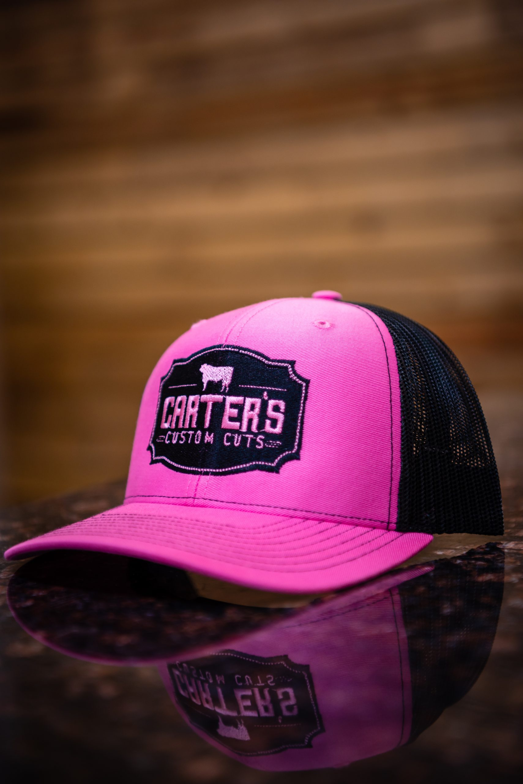 carters-custom-cuts-9_43447405535_o