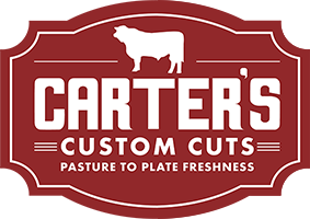 Carter's Custom Cuts