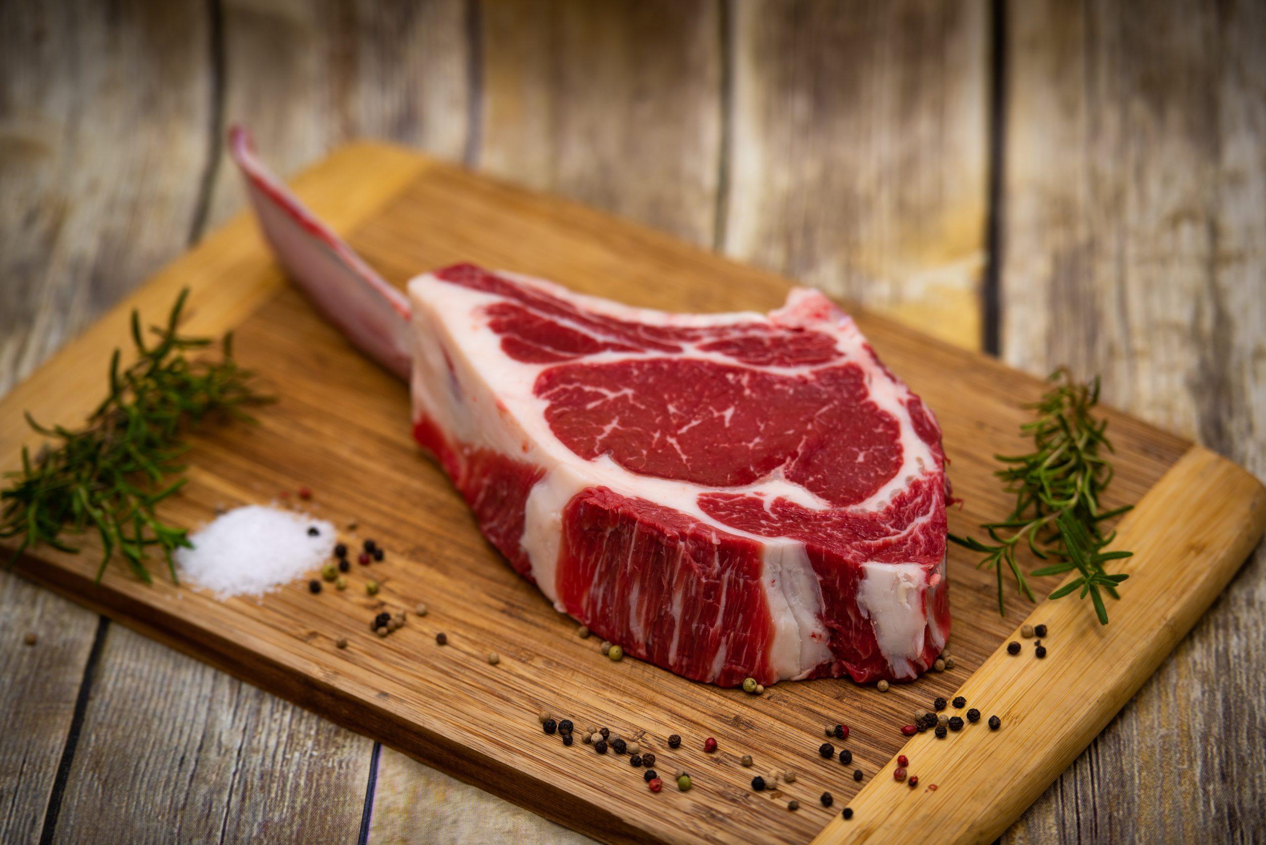 tomahawk-steak-2_44741723262_o